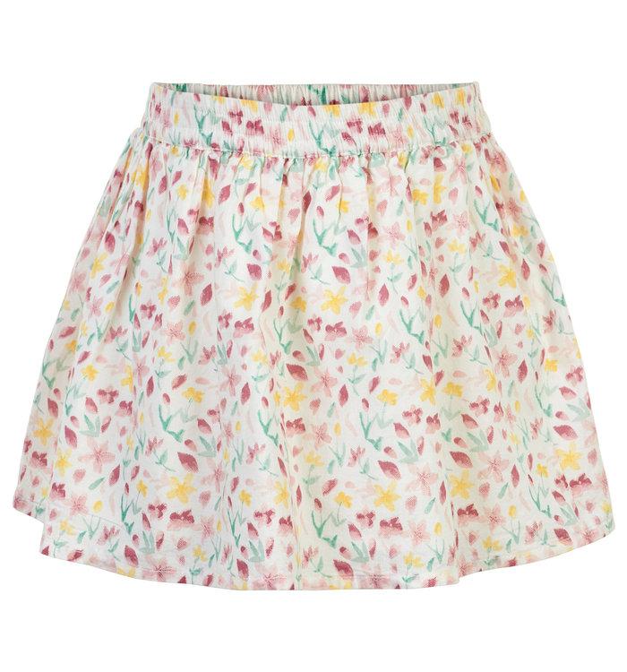 Minymo Minymo Girl's Skirt, PE20