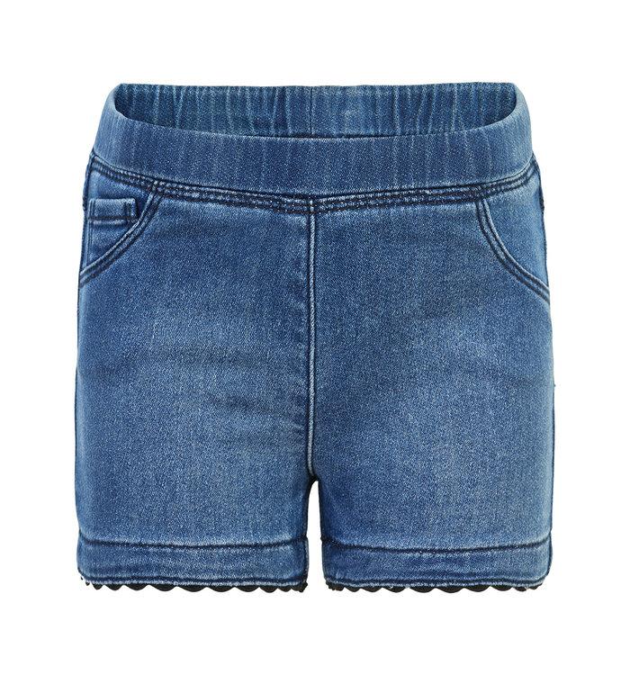 Minymo Minymo Girl's Short, PE20
