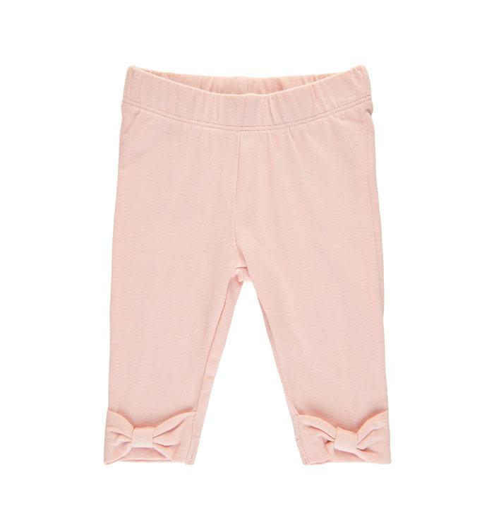 Minymo Minymo Girl's Pants, PE20