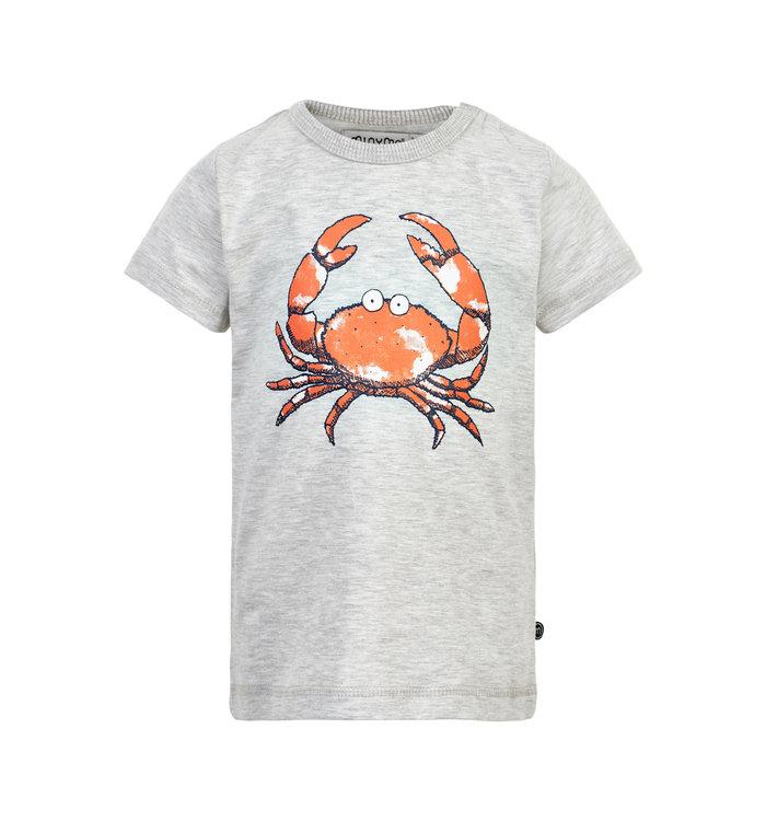 Minymo T-Shirt Garçon Minymo, PE20