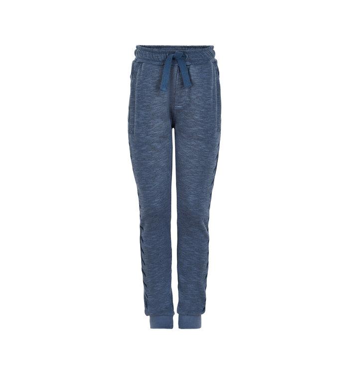 Minymo Minymo Boy's Pants, PE20