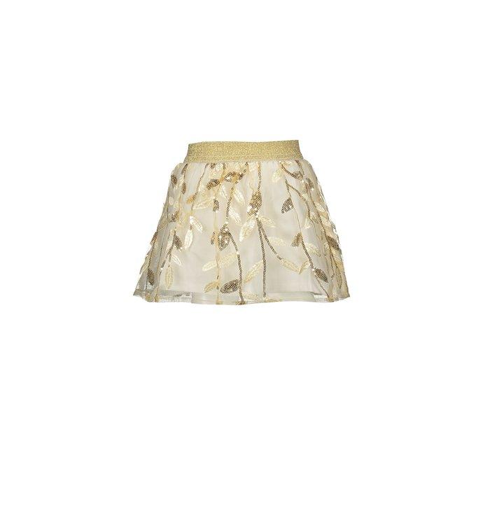 Le Chic Girl's Skirt, PE20