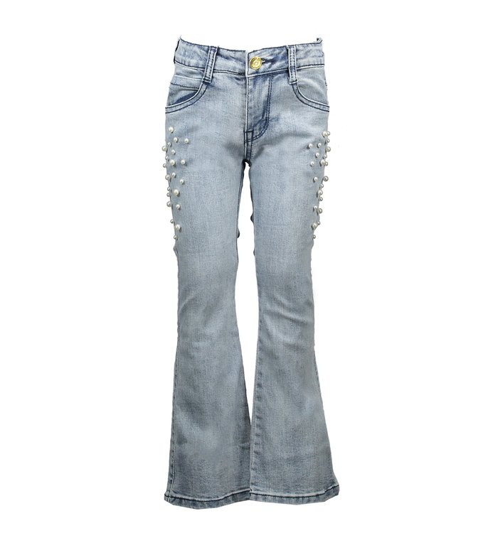 Le Chic Girl's Jeans, PE20