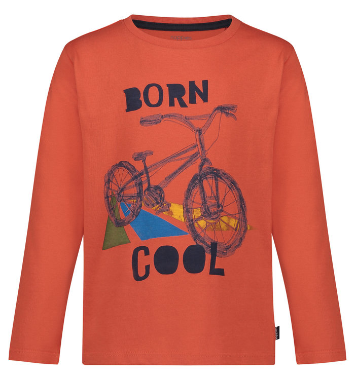 Noppies Noppies Boy's Sweater, PE20