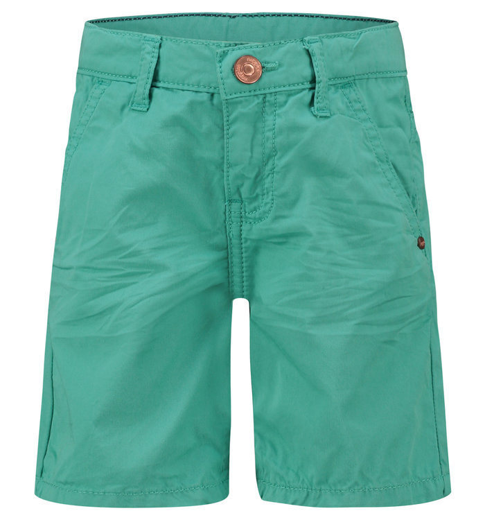 Noppies Noppies Boy's Short, PE20