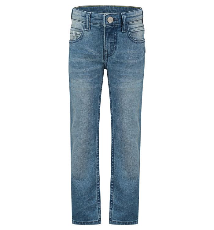 Noppies Jeans Garçon Noppies, PE20