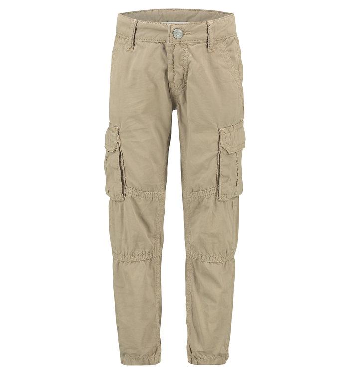 Noppies Noppies Boy's Pants, PE20