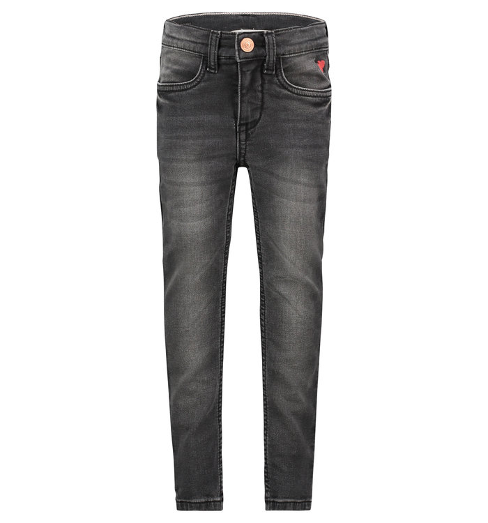 Noppies Noppies Girl's Jeans, PE20
