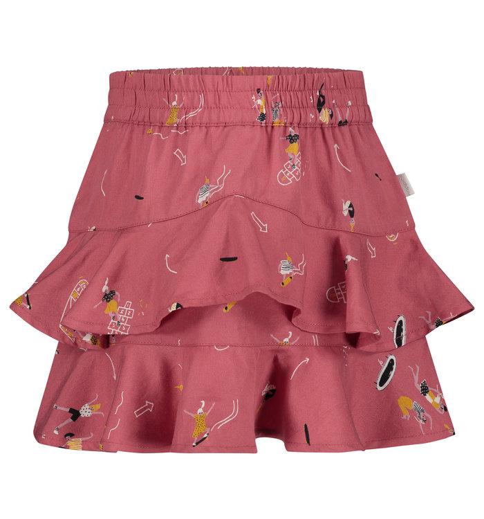 Noppies Noppies Girl's Skirt, PE20