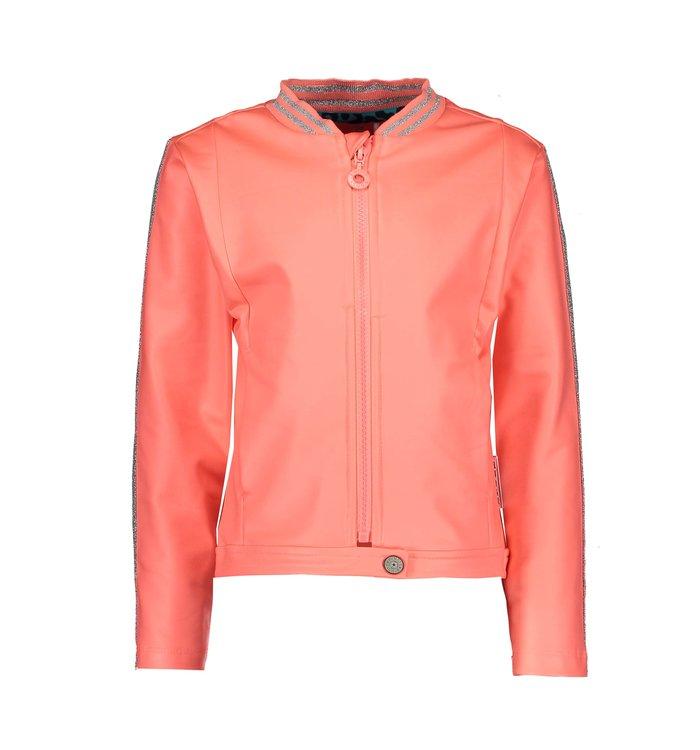 B.Nosy B.Nosy Girl's Jacket, PE20