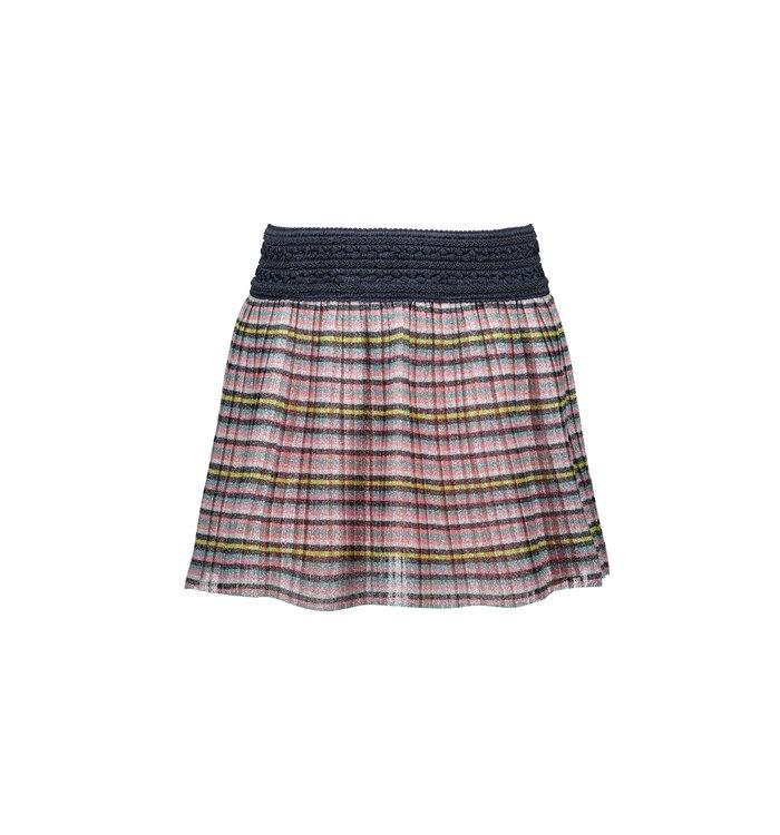 B.Nosy B.Nosy Girl's Skirt, PE20