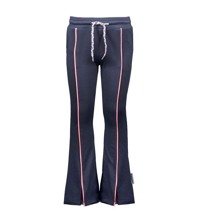 B.Nosy B.Nosy Girl's Pants, PE20