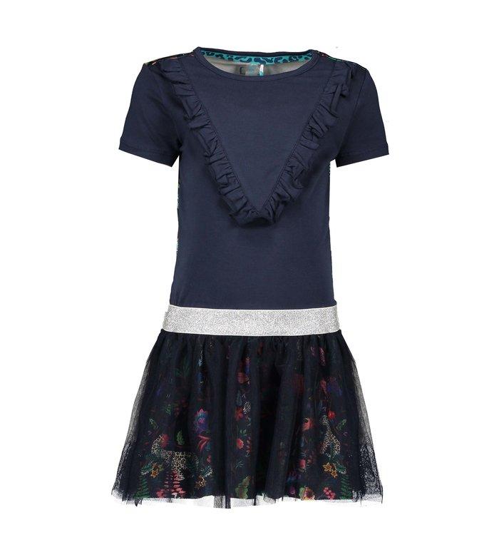B.Nosy B.Nosy Girl's Dress, PE20