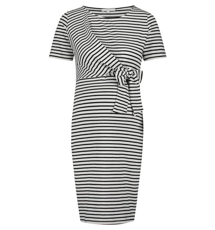 Noppies/Maternité Noppies Maternity Dress, PE20