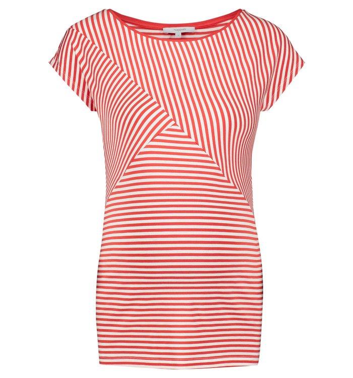 Noppies/Maternité T-Shirt Maternité Noppies, PE20