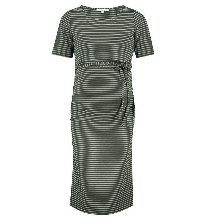Noppies/Maternité Noppies Nursing Dress, PE20