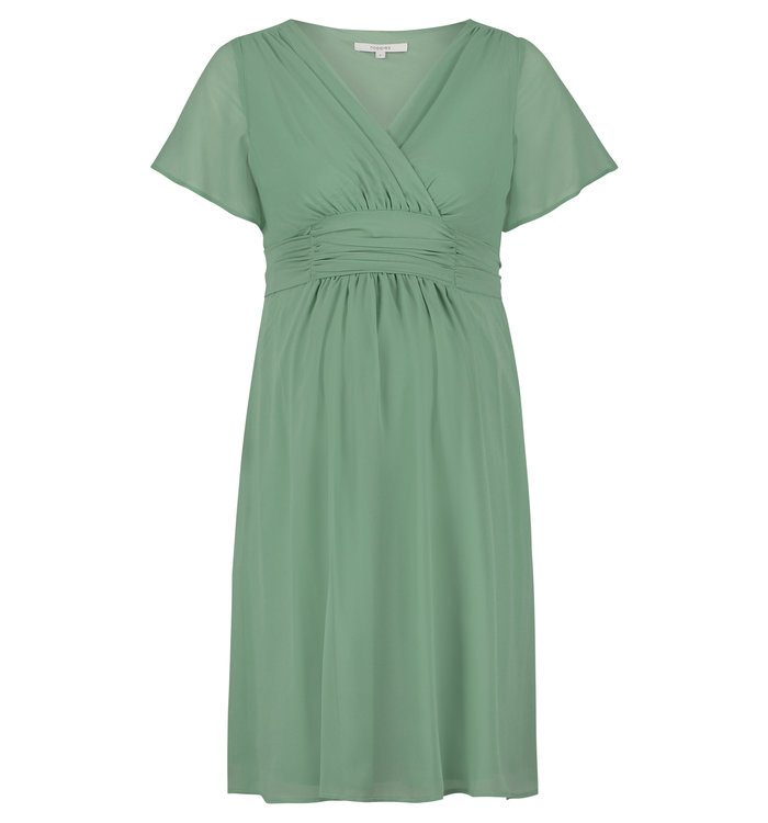 Noppies/Maternité Noppies Maternity Dress, PE20
