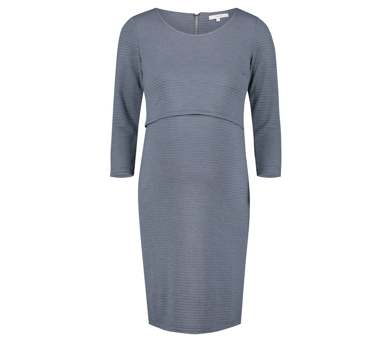Noppies Nursing Dress, PE20