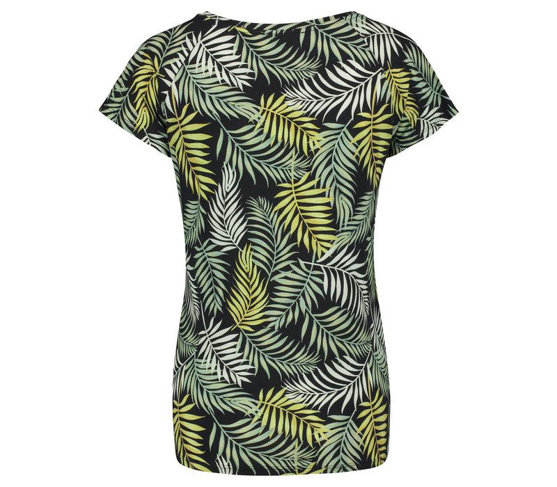 Noppies Nursing T-Shirt, PE20