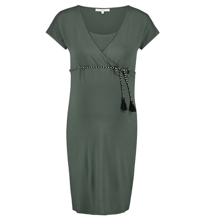 Noppies/Maternité Noppies Nursing Dress, PE20