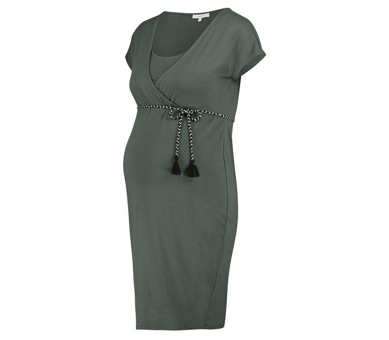 Noppies Nursing Dress, PE20
