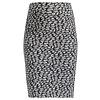 Noppies/Maternité Noppies Maternity Skirt, PE20