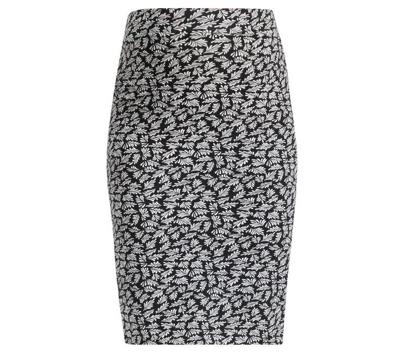 Noppies Maternity Skirt, PE20