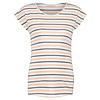 Noppies/Maternité Noppies Maternity T-Shirt, PE20