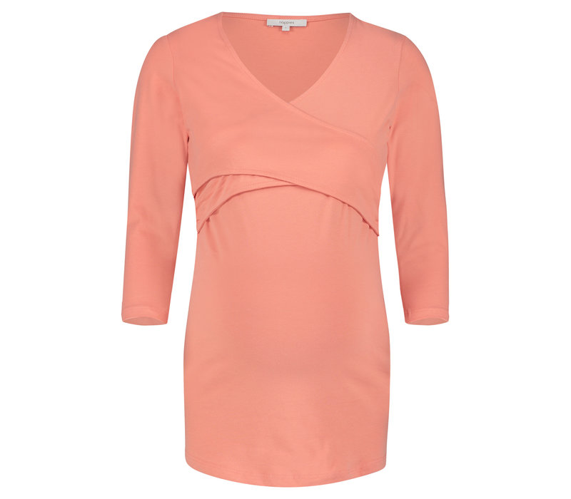 Noppies Nursing Sweater, PE20