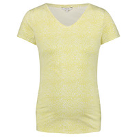 Noppies Maternity T-Shirt, PE20