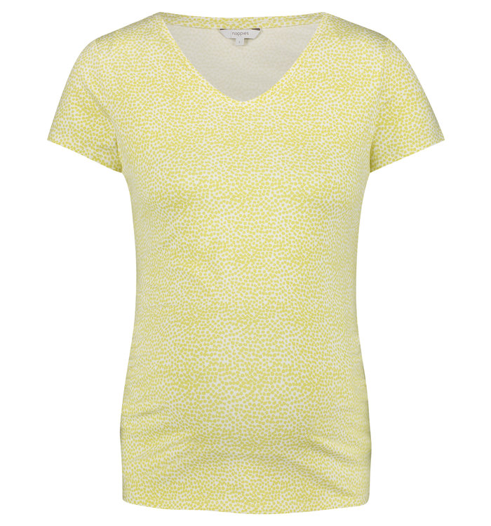Noppies/Maternité Noppies Maternity T-Shirt, PE20