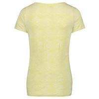 T-Shirt Maternité Noppies, PE20