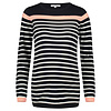 Noppies/Maternité Noppies Maternity Sweater, PE20