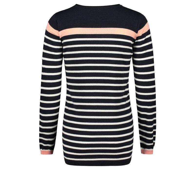 Noppies Maternity Sweater, PE20
