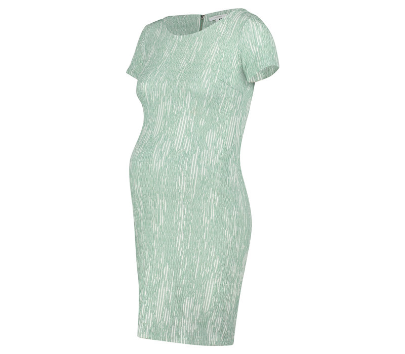 Noppies Maternity Dress, PE20