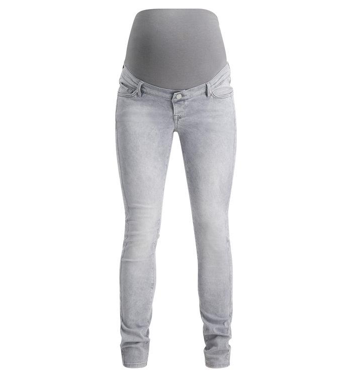 Noppies/Maternité Jeans Maternité Noppies, PE20