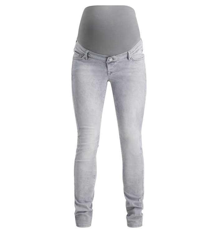 Noppies/Maternité Noppies Maternity Jeans, PE20