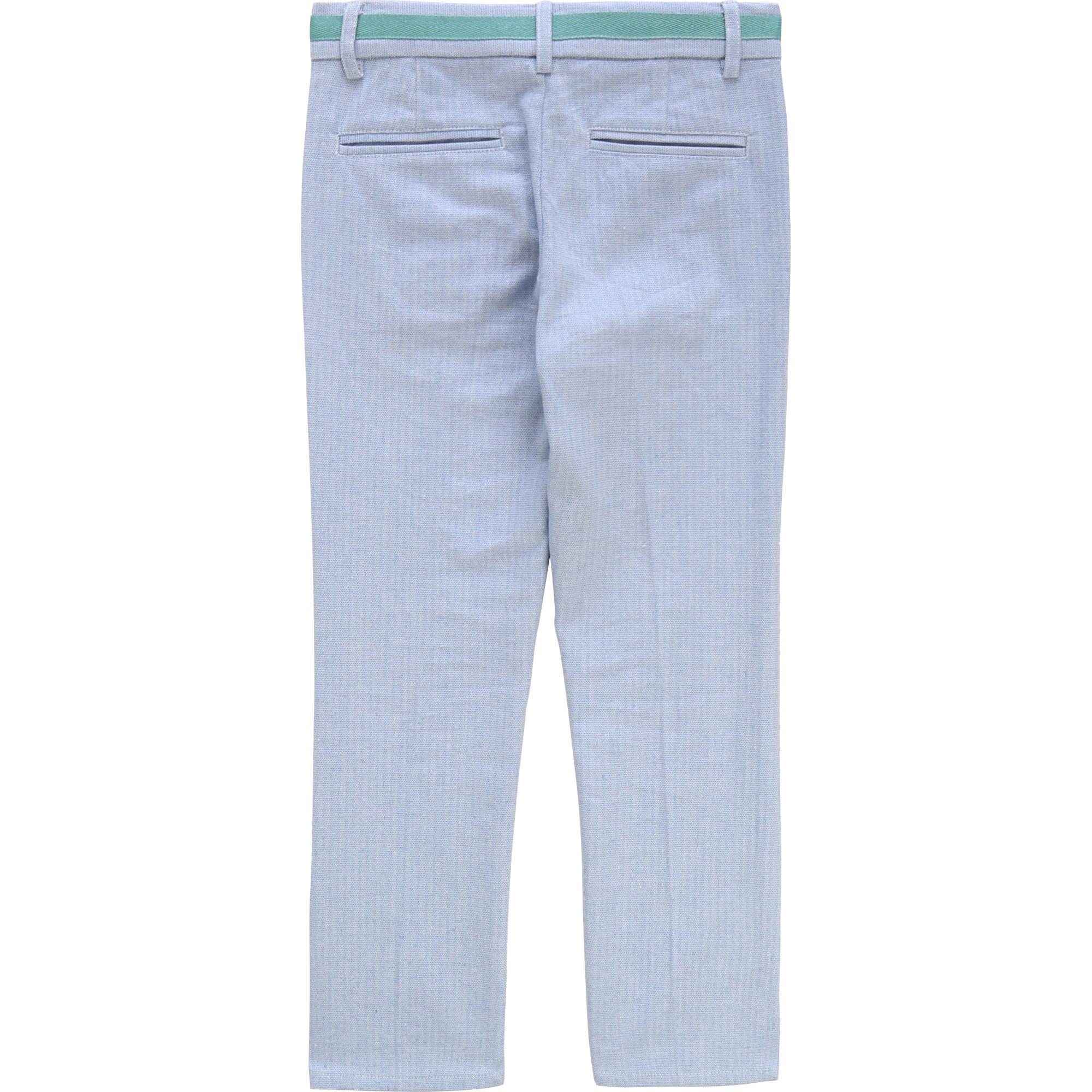Billybandit Pantalon Gar/çon