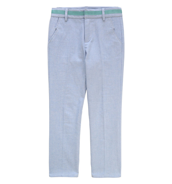 Billybandit Billybandit Boys Pants, CR