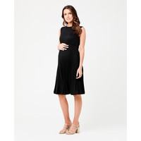 Ripe Maternity Dress, CR