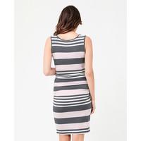 Ripe Nursing Dress, CR