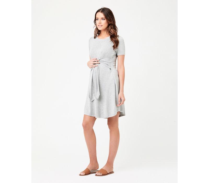 Robe Maternité Ripe, CR