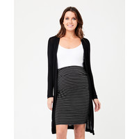 Ripe Maternity Cardigan, CR