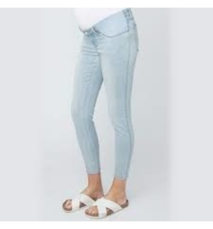 Ripe Maternity Ripe Jegging, CR