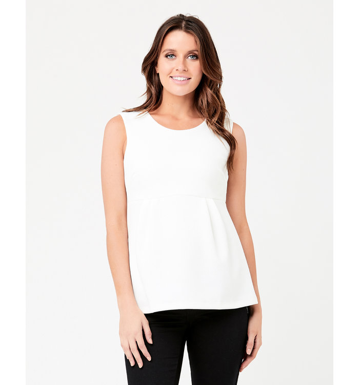 Ripe Ripe Maternity Top, CR