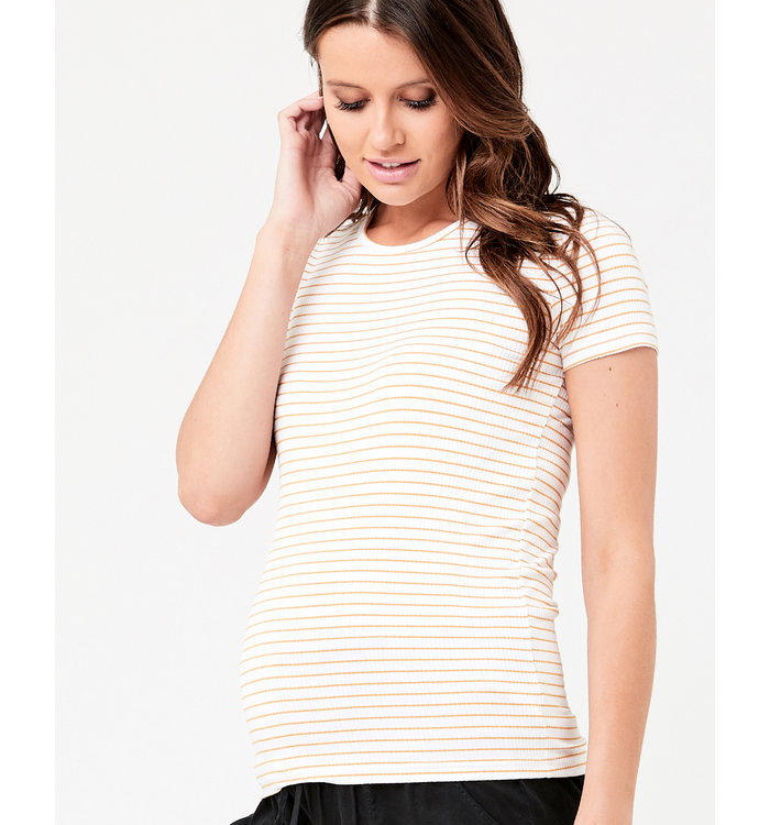 Ripe Maternity T-Shirt, CR
