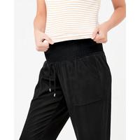 Pantalon Maternité Ripe, CR