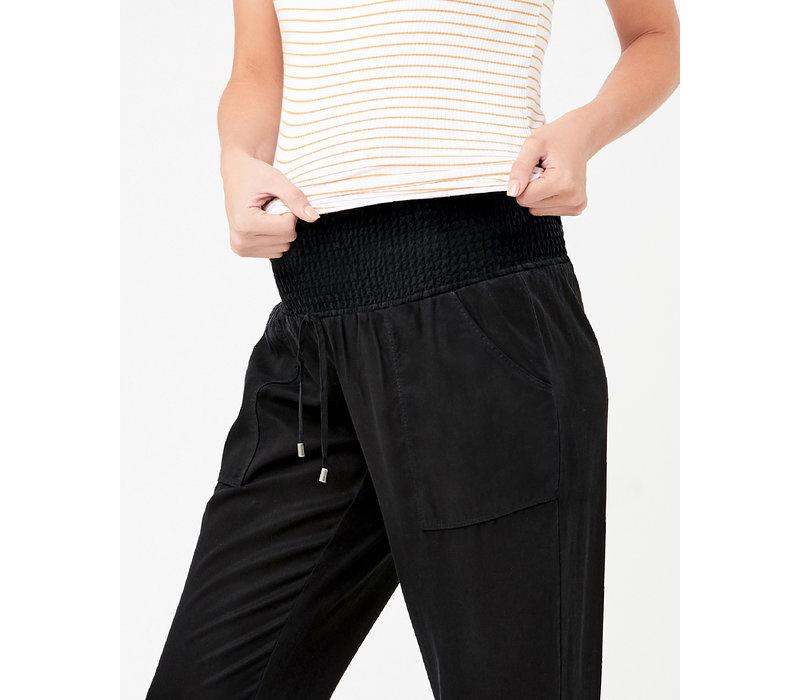Ripe Maternity Pants, CR