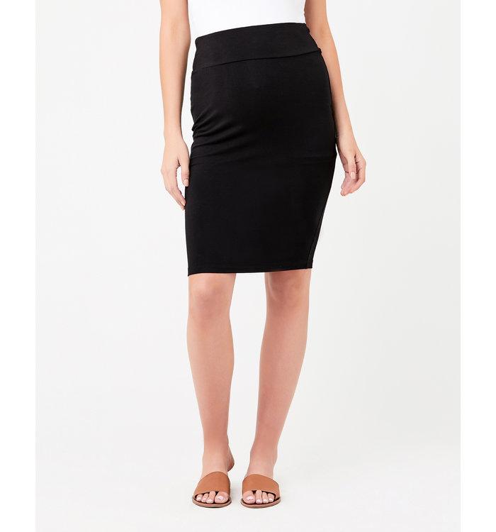 Ripe Maternité Ripe Maternity Skirt