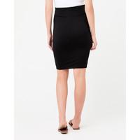 Ripe Maternity Skirt, CR